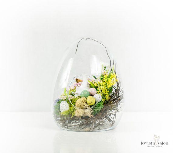 Wielkanocne KOKO