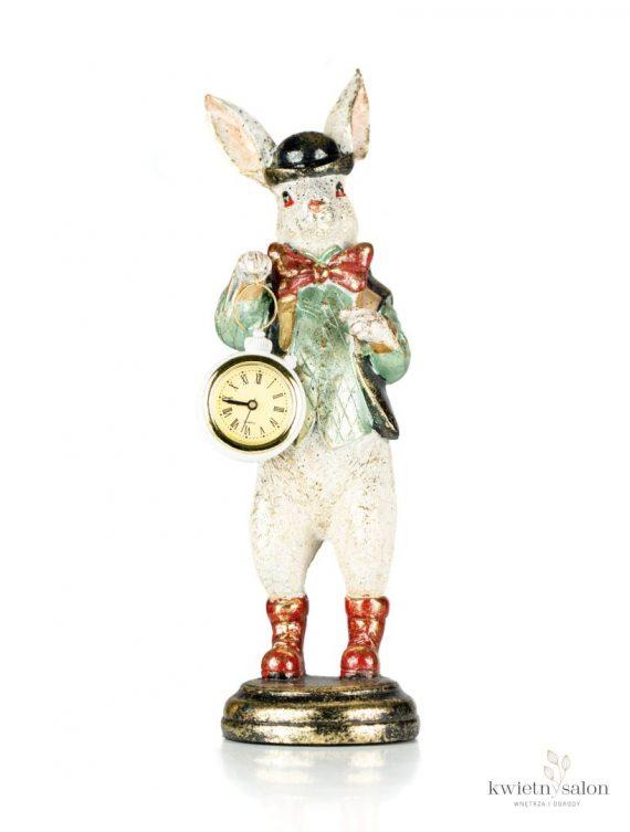bajkowy-zajac-z alicji-w-krainie-czarow-2