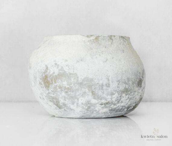 naczynie Biały młynarz