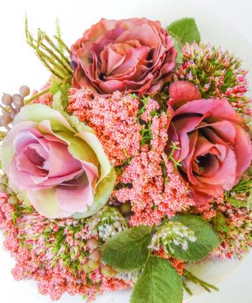 purpurowa-roza (2)