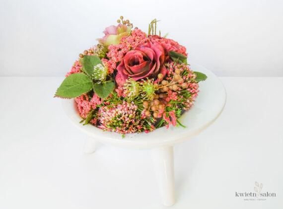 purpurowa-roza-3