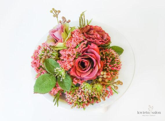 purpurowa-roza 4