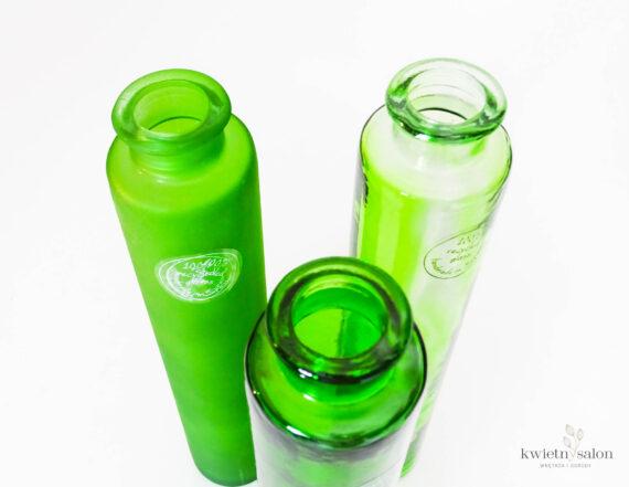 zestaw-butelek-na-kwiaty-1