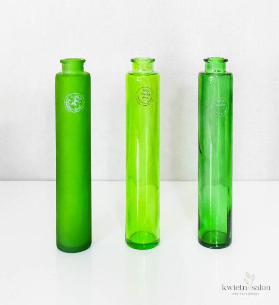 zestaw-butelek-na-kwiaty