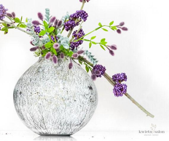 stroik-fioletowa-jarzebina