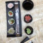 miseczki_do_sushi
