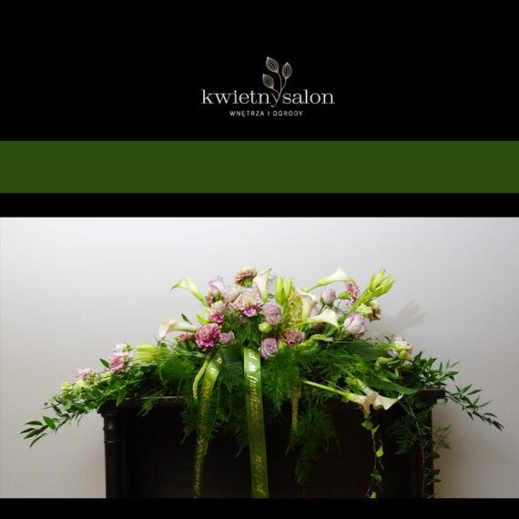 dekoracja_nagrobna_I